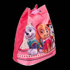 157287152f1 Akční ceny školní batoh teen - Globus